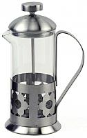 Заварочный чайник Viking 321301-350 -