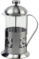 Заварочный чайник Viking 321301-600 -
