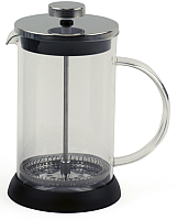 Заварочный чайник Viking 321705-600 -