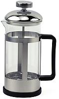 Заварочный чайник Viking 321640-800 -