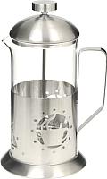 Заварочный чайник Viking 321550-800 -