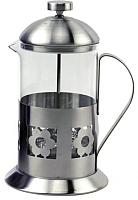 Заварочный чайник Viking 321301-800 -