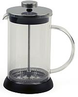 Заварочный чайник Viking 321705-800 -