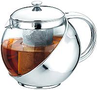 Заварочный чайник Viking 311008-900 -