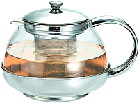 Заварочный чайник Viking 311721-1050 -