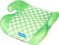 Бустер Babyhit Boost X / BFL300 (зеленый) -