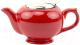 Заварочный чайник Viking JH10038-A76 (красный) -