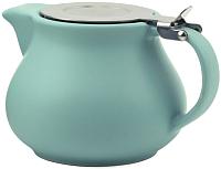 Заварочный чайник Viking JH10864-A252 (аквамарин) -