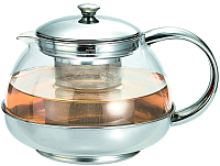 Заварочный чайник Viking 311721-600 -