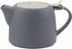 Заварочный чайник Viking JH10775-A275 (серый) -