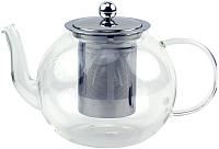 Заварочный чайник Viking 311852 -