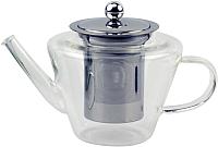 Заварочный чайник Viking 311203 -