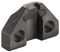 Матрица для высечных ножниц Bosch GNA 1.6L (2.608.639.023) -