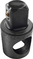 Адаптер слесарный Forsage F-8006550MPB -