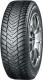 Зимняя шина Yokohama IG65 215/65R16 102T (шипы) -