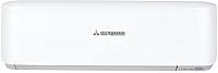 Сплит-система Mitsubishi Heavy Industries SRK20ZS-WT/SRC20ZS-W -