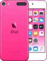 MP3-плеер Apple iPod Touch 32GB / MVHR2 (розовый) -