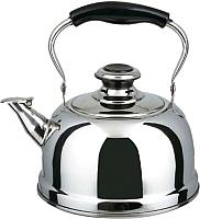 Чайник со свистком Bekker BK-S512 -