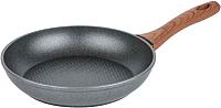Сковорода Bekker BK-7901 -