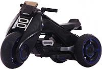 Детский мотоцикл Miru TR-BDQ6188 (черный) -