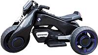 Детский мотоцикл Miru TR-BDQ6199 (черный) -