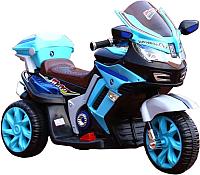 Детский мотоцикл Miru TR-DM998B (синий) -
