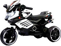 Детский мотоцикл Miru TR-X169 (белый) -