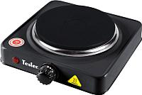 Электрическая настольная плита Tesler PE-13 -