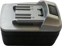 Аккумулятор для электроинструмента Forsage F-02169-P -