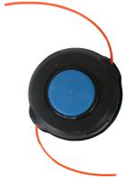 Головка триммерная Darlon 507019510-Z -