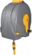 Набор поливочный Hozelock Fast Reel 2496R0000 -