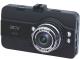 Автомобильный видеорегистратор ACV GQ 315 (Black) -