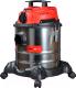 Профессиональный пылесос Fubag WD 4SP (38991) -