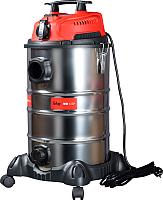 Профессиональный пылесос Fubag WD 5SP (38992) -