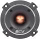 Твитер ACV ST-38.2PRO -