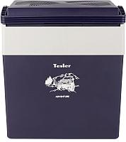 Автохолодильник Tesler TCF-3012 -