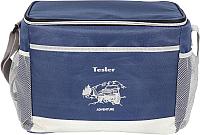 Автохолодильник Tesler TCB-1422 -