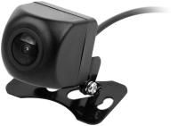 Камера заднего вида SKY CMU-515P -