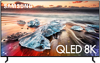 Телевизор Samsung QE75Q900RBUXRU -