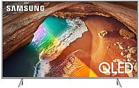 Телевизор Samsung QE49Q67RAUXRU -
