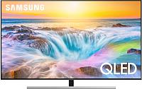 Телевизор Samsung QE65Q80RAUXRU -
