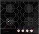 Газовая варочная панель Schaub Lorenz SLK GY6225 -