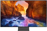 Телевизор Samsung QE65Q90RAUXRU -