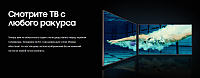 Телевизор Samsung QE55Q90RAUXRU -