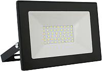 Прожектор КС LFL-5001 C02 / 12317 (черный) -