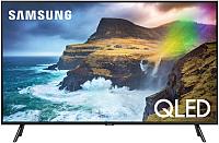 Телевизор Samsung QE75Q77RAUXRU -