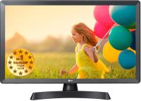 Телевизор LG 28TL510V-PZ -
