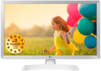Телевизор LG 28TL510V-WZ -