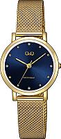 Часы наручные женские Q&Q QA21J012 -