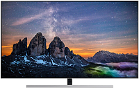 Телевизор Samsung QE75Q80RAUXRU -
